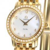 ブランド オメガ 腕時計スーパーコピー通販 デビル プレステージ4175-75