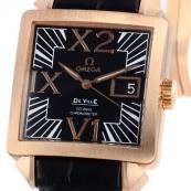 ブランド オメガ 腕時計スーパーコピー通販 デビルX2 ビッグデイト7713.50.31