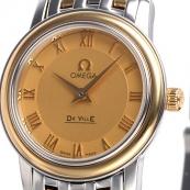 ブランド オメガ 腕時計スーパーコピー通販 デビル プレステージ4370-12
