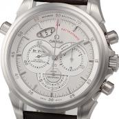 ブランド オメガ 腕時計スーパーコピー通販 デビル コーアクシャル ラトラパンテ422.53.44.51.02.001