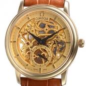 ブランド オメガ 腕時計スーパーコピー通販 デビルプレステージ 世界限定100本5016.10.02