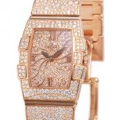 ブランド オメガ 腕時計スーパーコピー通販 コンステレーション クアドレアミニ 122.55.19.60.99.002
