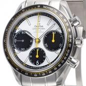 ブランド オメガ 腕時計スーパーコピー通販 スピードマスター レーシング 326.30.40.50.04.001