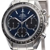 ブランド オメガ 腕時計スーパーコピー通販 スピードマスター レーシング 326.30.40.50.03.001