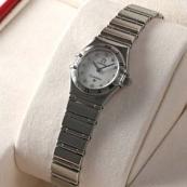 ブランド オメガ 腕時計ーコピー激安レーション マイチョイス 1566-76