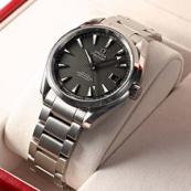 ブランド オメガ 腕時計スーパーコピー通販 シーマスター アクアテラ クロノメーター 231.10.42.21.06.001