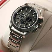 ブランド オメガ 腕時計スーパーコピー通販 シーマスター アクアテラ クロノグラフ 231.10.44.50.06.001