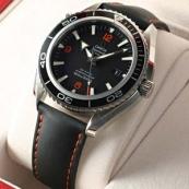 ブランド オメガ 腕時計スーパーコピー通販 シーマスター プロフェッショナル プラネットオーシャン 2900-5182