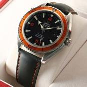 ブランド オメガ 腕時計スーパーコピー通販 シーマスター プロフェッショナル プラネットオーシャン 2908-5082