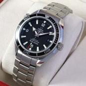 ブランド オメガ 腕時計スーパーコピー通販 シーマスタープロフェッショナル プラネットオーシャン42 2201-50