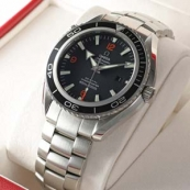 ブランド オメガ 腕時計スーパーコピー通販 シーマスター プロフェッショナル プラネットオーシャン 2200-51
