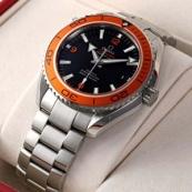 ブランド オメガ 腕時計スーパーコピー通販 シーマスター プラネットオーシャン ビッグサイズ 232.30.46.21.01.002