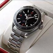 ブランド オメガ 腕時計スーパーコピー通販 シーマスター プラネットオーシャン ビッグサイズ 232.30.46.21.01.003