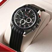 ブランド オメガ 腕時計スーパーコピー通販 スピードマスター レジェンド 321.32.44.50.01.001