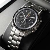 ブランド オメガ 腕時計スーパーコピー通販 スピードマスター 1957 50周年アニバーサリー 311.30.42.30.01.001