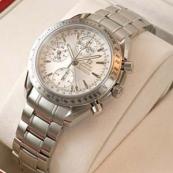 ブランド オメガ 腕時計スーパーコピー通販 スピードマスター デイデイト オートマティック 3221-30