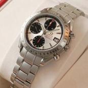ブランド オメガ 腕時計スーパーコピー通販 スピードマスター デイト 3211.31