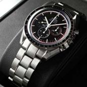 ブランド オメガ 腕時計スーパーコピー通販 スピードマスター プロフェショナル アポロ15号 311.30.42.30.01.003