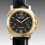 パネライ(PANERAI) ルミノールスーパー時計スーパーコピーマリーナ PAM00140