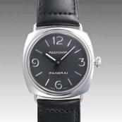 パネライ(PANERAI) スーパーコピー時計 ラジオミール ベース PAM00210