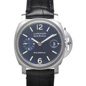 パネライ(PANERAI) ルミノールスーパー時計スーパーコピーマリーナ PAM00119