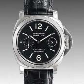 パネライ(PANERAI) ルミノールスーパー時計スーパーコピーマリーナ PAM00104