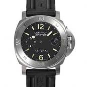 パネライ(PANERAI) コピー時計 ルミノールアマグネティックアークトス PAM00092