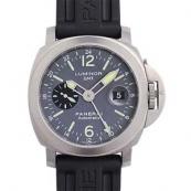 パネライ(PANERAI) コピー時計 ルミノールGMT PAM00089