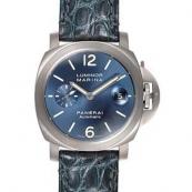 パネライ(PANERAI) コピー時計 ルミノールマリーナ PAM00282