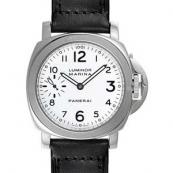 パネライ(PANERAI) コピー時計 ルミノールマリーナ PAM00003