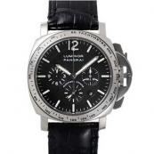 パネライ ルミノールスーパーコピー時計PAM00045