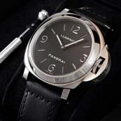 PANERAIパネライ ルミノールスーパー時計スーパーコピーベース PAM00112