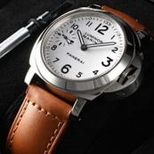 PAM00113 パネライ ブランド時計スーパーコピー ルミノール マリーナ