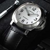 PANERAIパネライ ルミノールスーパー時計スーパーコピー べース PAM00114