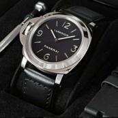 PANERAIパネライ ルミノールスーパー時計スーパーコピーベース PAM00219