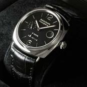 PANERAIパネライ スーパーコピー時計 ラジオミール マニファトゥーラ コレクション エイトデイズPAM00268