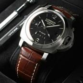 PANERAIパネライ ルミノールスーパー時計スーパーコピー1950 テンデイズGMT PAM00270