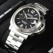 PANERAIパネライ スーパーコピー時計 ルミノール マリーナ PAM00299