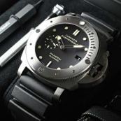 PANERAIパネライ ルミノールスーパー時計スーパーコピーサブマーシブル1950 3デイズ PAM00305