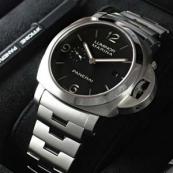 PANERAIパネライ スーパーコピー時計 ルミノールマリーナ1950 3デイズ PAM00328