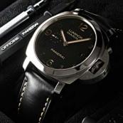 PANERAIパネライ スーパーコピー時計 マニファトゥーラ ルミノールマリーナ PAM00359