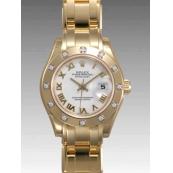 ロレックススーパーコピー時計 デイトジャスト 80318