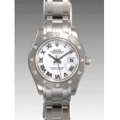 ロレックススーパーコピー時計 デイトジャスト 80319