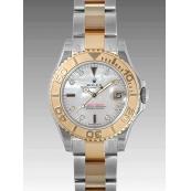 新品ロレックス()時計スーパーコピー ヨットマスター 168623NGS 偽物通販