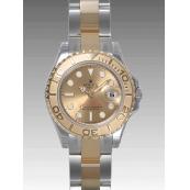ロレックス()時計スーパーコピー ヨットマスター 169623買取