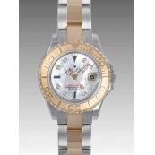 ロレックス()N級品時計スーパーコピー ヨットマスター 169623NGS