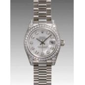 ロレックススーパーコピー時計 デイトジャスト 179159NG