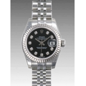 ロレックススーパーコピー時計 デイトジャスト 179174G