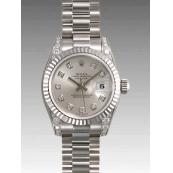 ロレックススーパーコピー時計 デイトジャスト 179239G