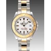 ロレックス()時計スーパーコピー ヨットマスター 168623 (N級品)専門店